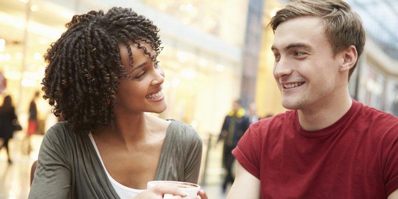 speed dating detroit metro