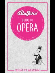 BG Opera