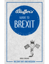 BG Brexit